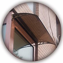 Marquesina Toldo, Parasol Diseño Moderno para