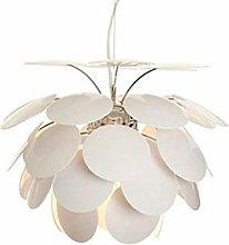 Marset Iluminación - Producto de iluminación