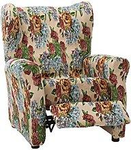 Martina Home Funda sillón Elástica Relax Gondola