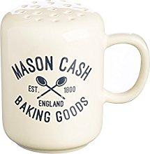 Mason Cash Varsity–Harina Coctelera,