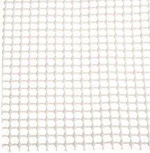 Maurer - Antideslizante para alfombra 120x60 cm.