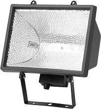Maurer - Foco halogeno 1000 w. sin lampara