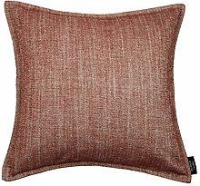 McAlister Textiles Rhumba   Cojín decorativo con