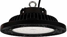 McShine UFO-240-Foco LED (UFO-240 W, 33,600 LM,