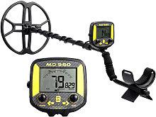 MD960 13 pulgadas portatil detector de metales de
