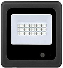 MDZZ Exterior/Interior Proyector ḶẸḌ,IP66