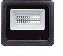 MDZZ Luz de inundación de Color 25W,IP66