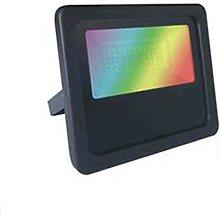 MDZZ Luz de inundación de Color,IP66