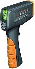 Medid MD/520 Termómetro infrarrojos puntero