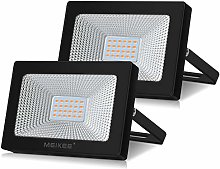 MEIKEE Foco LED Exterior 20W Foco Proyector LED