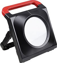 Meister–Foco LED para el