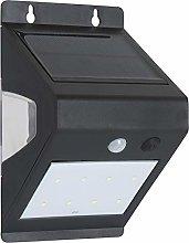 Meister 7490350 7490350-Lámpara LED (3 W, 200