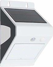 Meister 7490420 7490420-Lámpara LED (3 W, 200