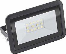 Meister 7490660 7490660-Foco LED (10 W, 800