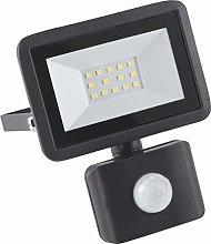 Meister 7490700 7490700-Foco LED (10 W, 800