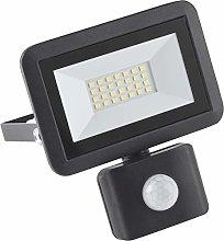 Meister 7490710 7490710-Foco LED (20 W, 1600
