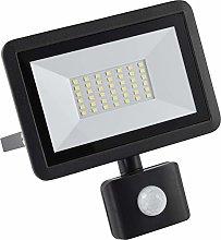 Meister 7490720 7490720-Foco LED (30 W, 2400