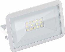 Meister Foco LED para exteriores (10 W, 800