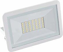 Meister Foco LED para exteriores (30 W, 2400