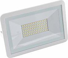 Meister Foco LED para exteriores (50 W, 4000