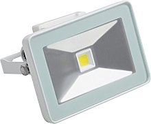 Meister - Foco LED para exteriores (para