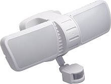 Meister LED–Foco de
