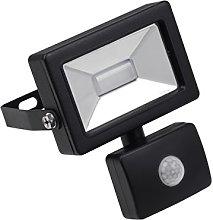 Meister LED de exterior Foco–Fijo para