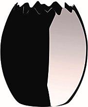 MEPRA 250115N - Utensilio de Bar, Color Negro