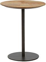 Mesa Auxiliar Cute D.45cm - Plm Design