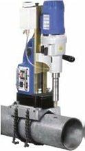 Metallkraft - Accesorio para tubos 3867504