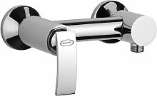 Mezclador de ducha externo Ray 0IO00028JA00 |