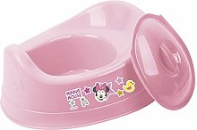 Mickey Mouse Clubhouse WD6329 Silla con Orinal,