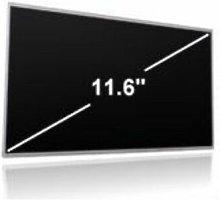 MicroScreen MSC31722 accesorio para portatil