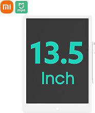 Mijia Tableta de escritura de pizarra LCD de 10 /