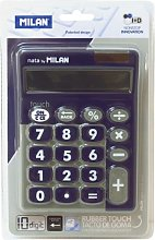 Milan Duo Calculadora Electronica