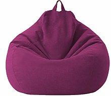 Minasan - Puf para niños y adultos – Bean Bag