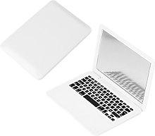 Mini bolsillo del ordenador portatil del ordenador