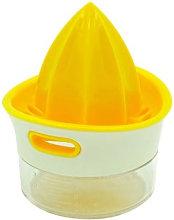Mini Exprimidor Limón - Trends Home Selection