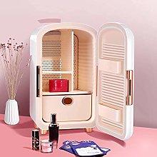 Mini frigorífico pequeño Mini nevera 12 litros