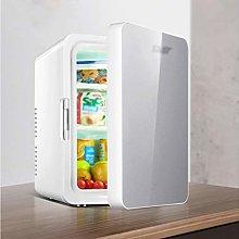 Mini Nevera,Mini Fridge, Mini refrigerador del