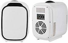 Mini nevera | Refrigeradores portátiles de coche