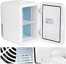 Mini nevera | Refrigeradores portátiles fríos