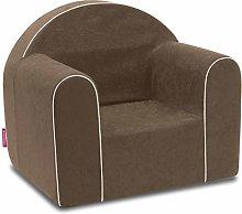 Mini sillón infantil para bebé, sillón, sofá,