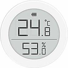 MinMin - Mini termómetro digital preciso para
