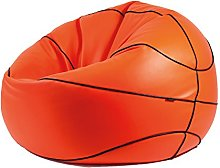 MiPuf - Puff Basket Original - Personalizable - 90