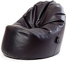 MiPuf - Puff Lounge Original - 80x115x90 cm -