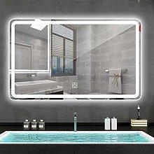 MJK Espejos de tocador de pared, Espejo de pared