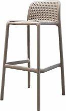 MJK Sillas de escritorio, taburete de bar, silla,