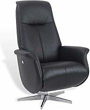 MND MY NEW DESIGN, GRAPHEUS, sillón de