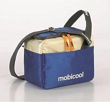 MOBICOOL 9103540157 5L nevera portátil